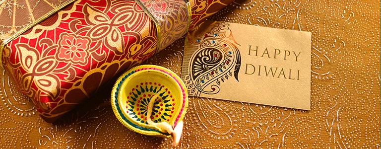 /images/blog/Diwali-2019.png