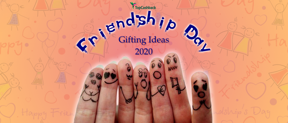 /images/blog/friendshipday.png