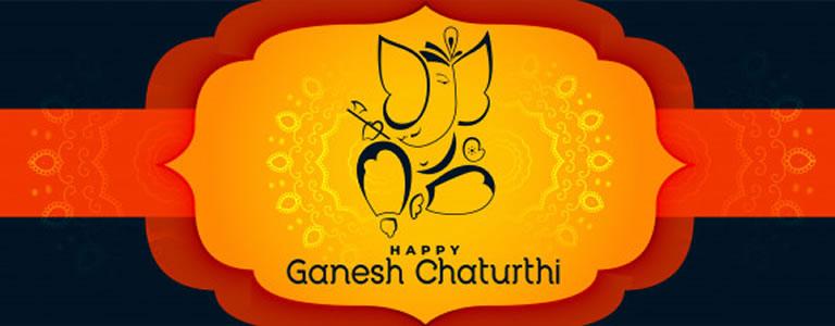 /images/blog/Ganesh-chaturti-2019.jpg