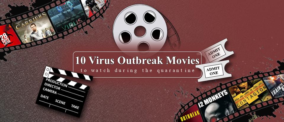 /images/blog/quarantinemovies.png