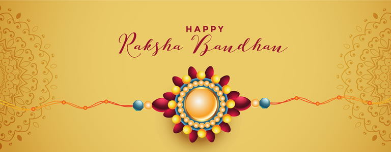 /images/blog/Raksha-bandan-2019.jpg
