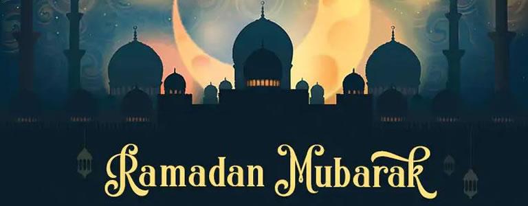 /images/blog/Ramadanblog-01062019.jpg