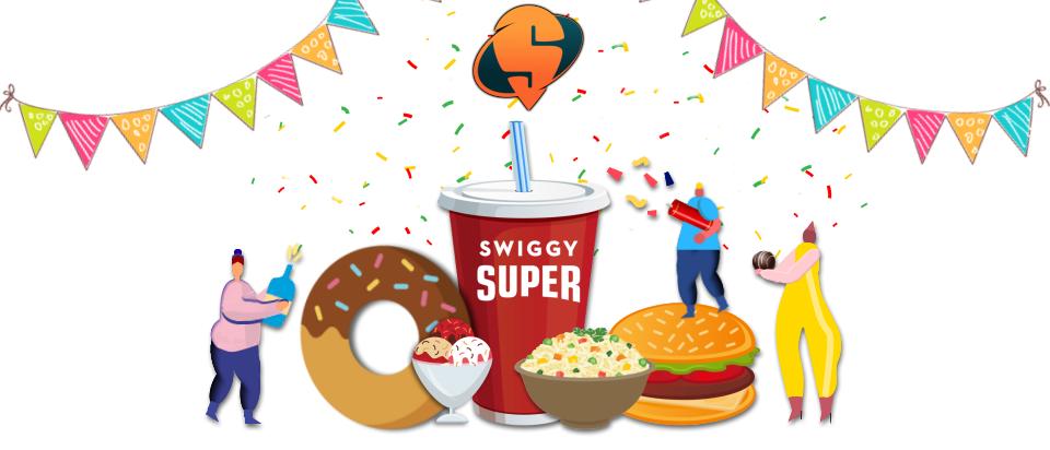 /images/blog/SwiggySuper.png