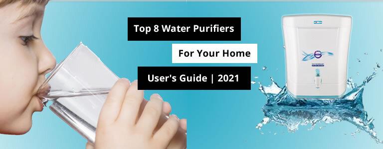 /images/blog/WaterPurifier.jpg