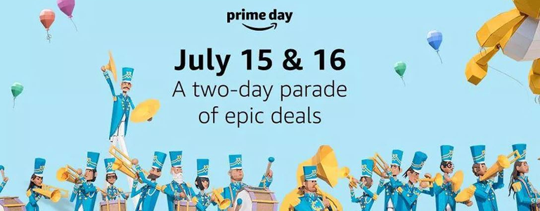 /images/media/Amazon-prime-day-banner.png