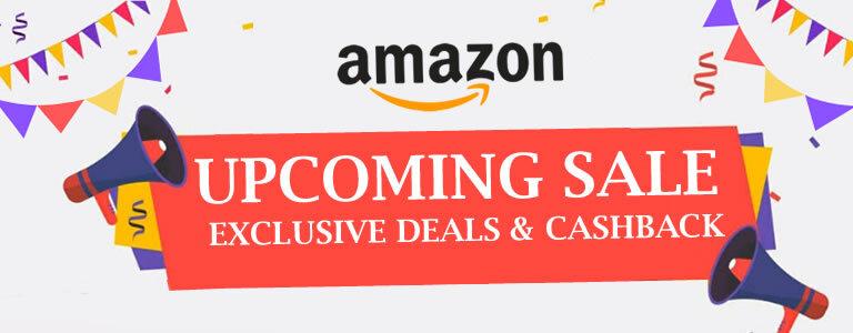 /images/media/Amazon-Upcoming-Sale.jpg