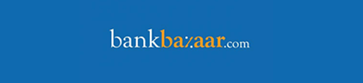 Bank Bazaar Logo