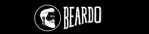 Beardo Logo