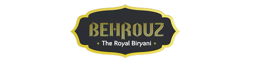 Behrouz Biryani Offer and Promo Codes