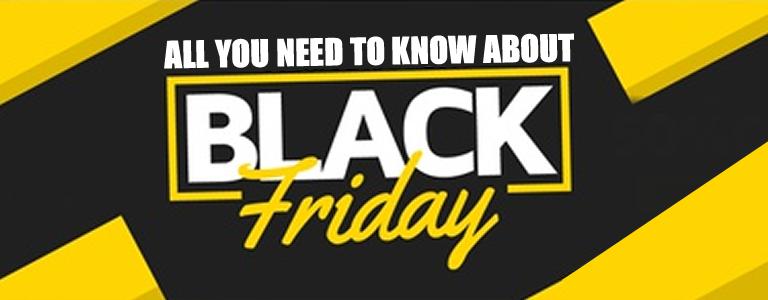 /images/media/BlackFridayBlog.png