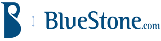 Find the latest online jewellery shopping offers from Bluestone