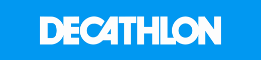 decathlon online shopping