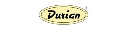 Durian Furniture Logo