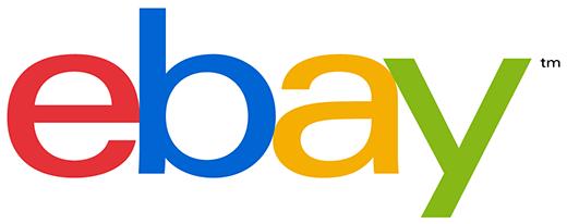 Ebay Cashback Offers