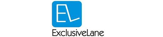Exclusivelane Online Offers