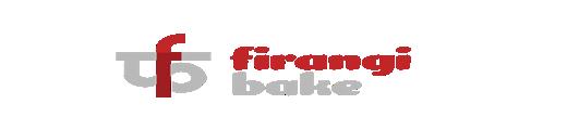 Firangi bake logo