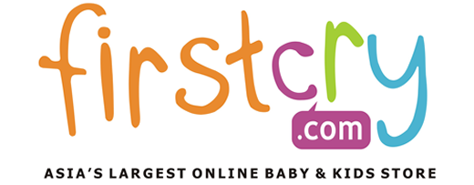Firstcry discount coupons, cashback offers