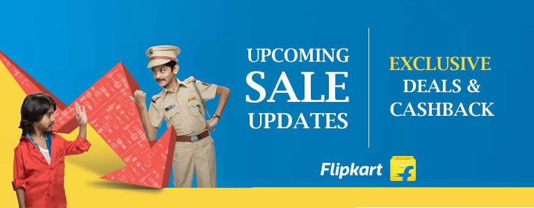 /images/media/Flipkart-upcoming-sale.jpg