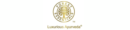 Forest Essentials online shopping
