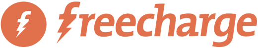 Find the latest offers on online mobile phone recharge and postpaid bill payments on Freecharge