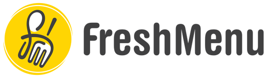 Freshmenu online food order cashback coupon