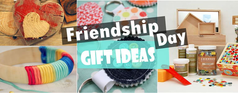 Friendship Day Offer 2019