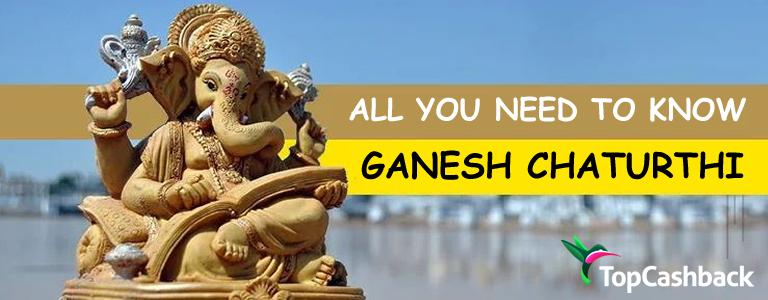 /images/media/GaneshBlog.png