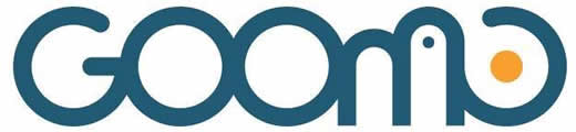 Goomo Offers on domestic and international flights, hotels and holiday packages