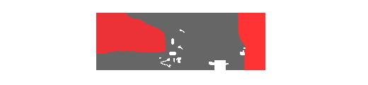 Healthgenie logo
