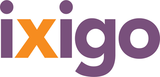 Find the latest offers on flight tickets and trains at Ixigo