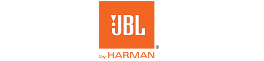 JBL Coupons and Cashback Offers