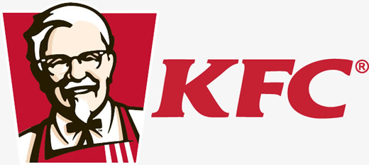 Find the latest KFC offers on chicken wings, burger and bucket