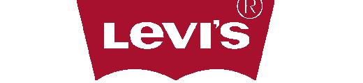 levi's india logo