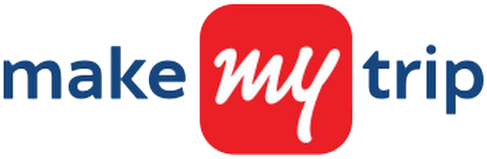 MakeMyTrip Cashback and Coupons