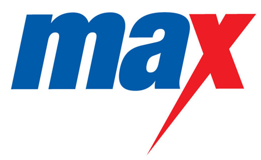 Max Fashion offers on Clothing, Footwear and Accessories on TopCashback