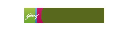 Natures basket logo