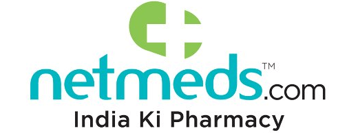 Find the latest offers and Netmeds Coupons on mdecine online