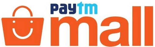 Get huge discounts when you shop online with Paytm Mall promo codes