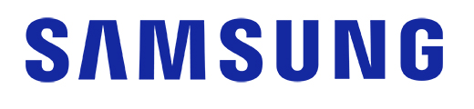 Samsung offers in India