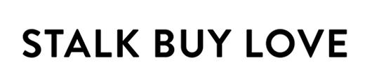 StalkBuyLove online shopping