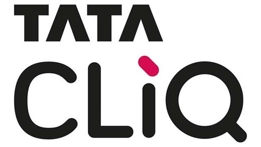 Find the best Tata Cliq Electronic Deals, Fashion Coupon Codes