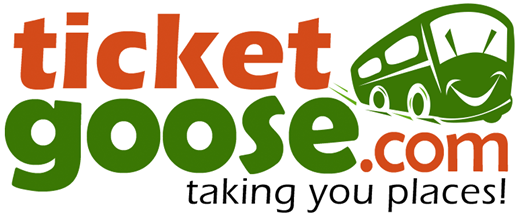 Find the latest online bus booking offers on TicketGoose