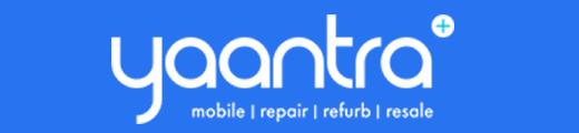 Yaantra logo