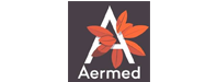 Aermed Logo