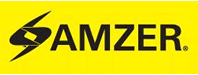 Amzer Logo