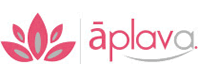 Aplava Logo