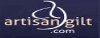 Artisan Gilt Logo