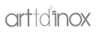 Arttdinox Logo