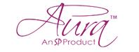 Aura Studio Logo