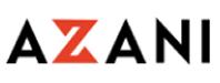 Azani Sports Logo